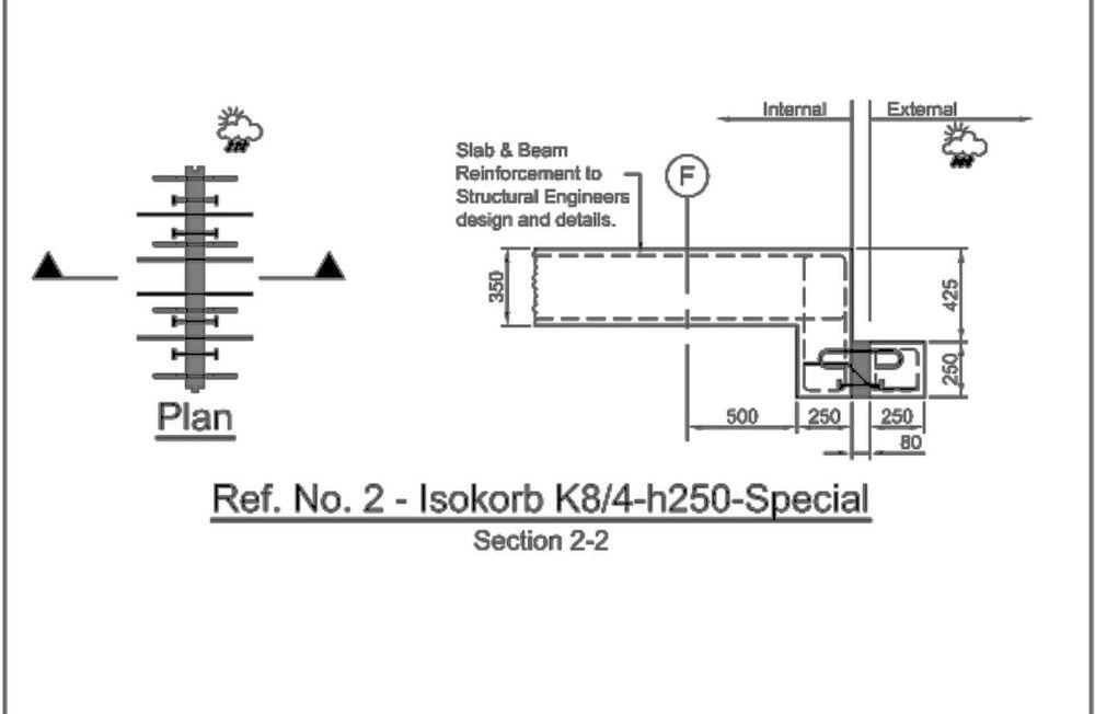 1st_floor_-_105_-_detail_