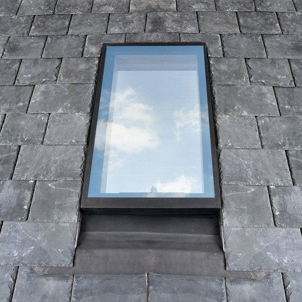 Lumen Rooflight