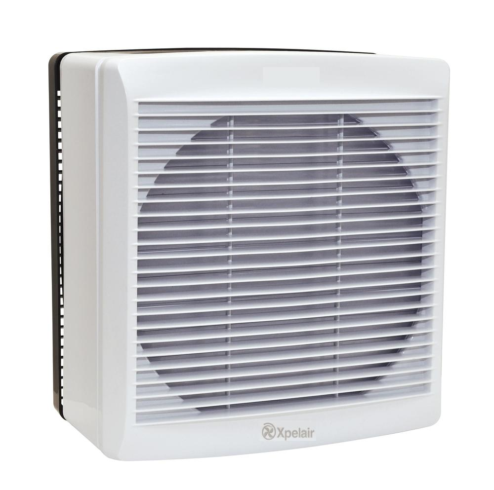 NEW ADDITION TO XPELAIR'S CARBONLITE COMMERCIAL RANGE