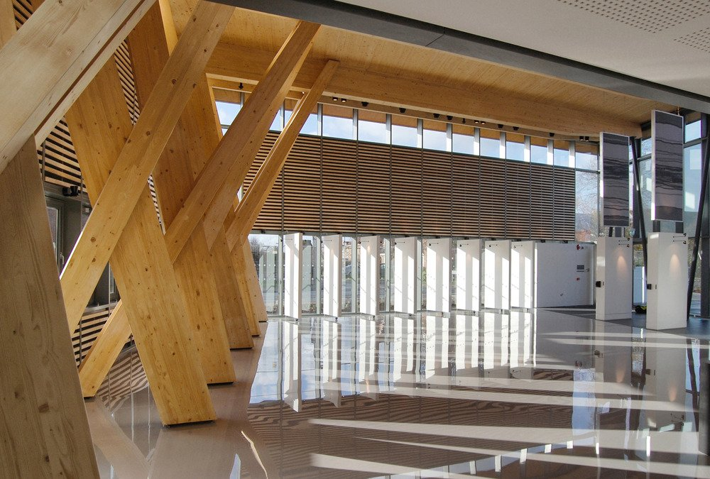 Hca_hub_interior_1_paul_younger_2