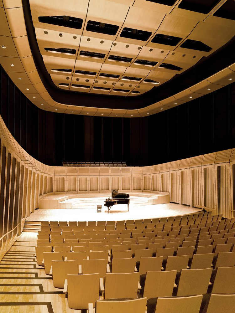 Rwcmd_concert_hall_2_c_nick_guttridge_2