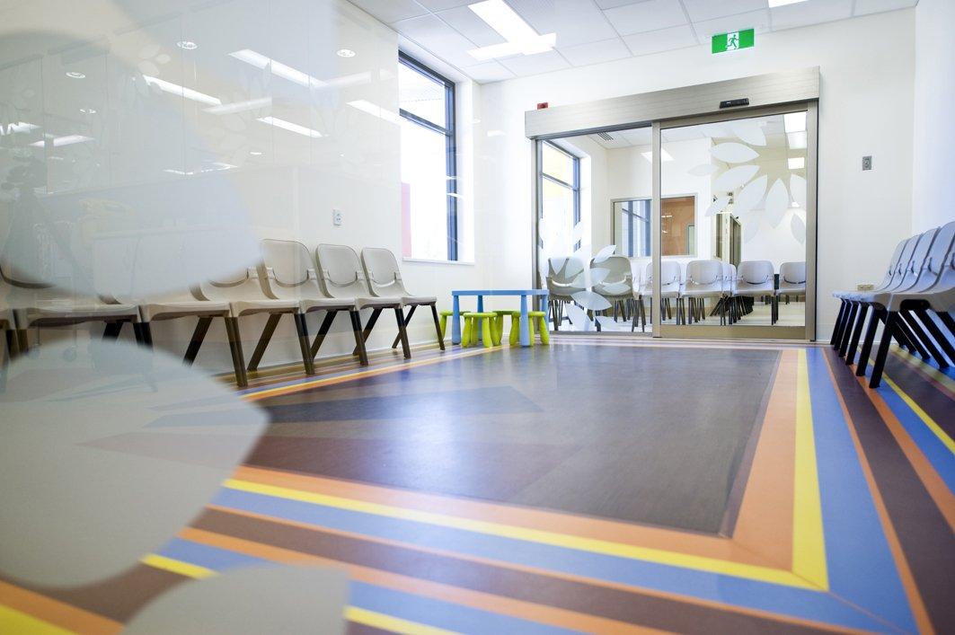 gerflor-taralay-premium-vinyl-flooring-5