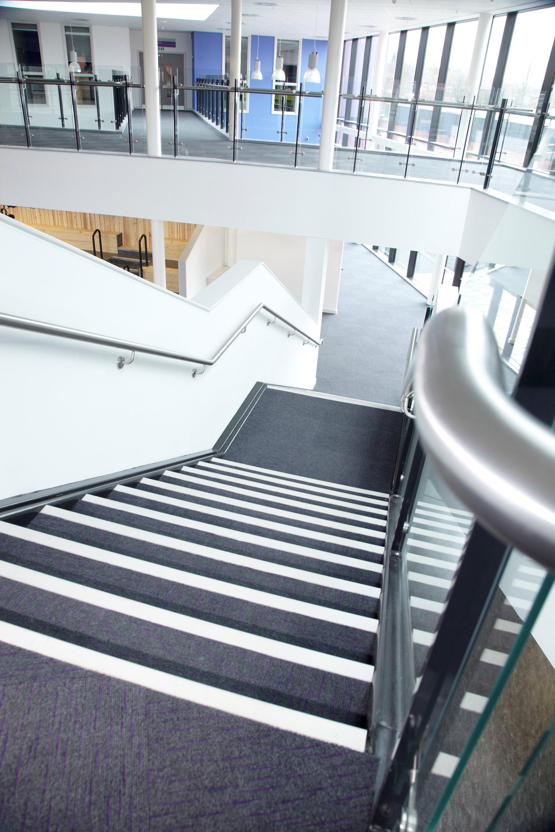 Oldham Academy North 4