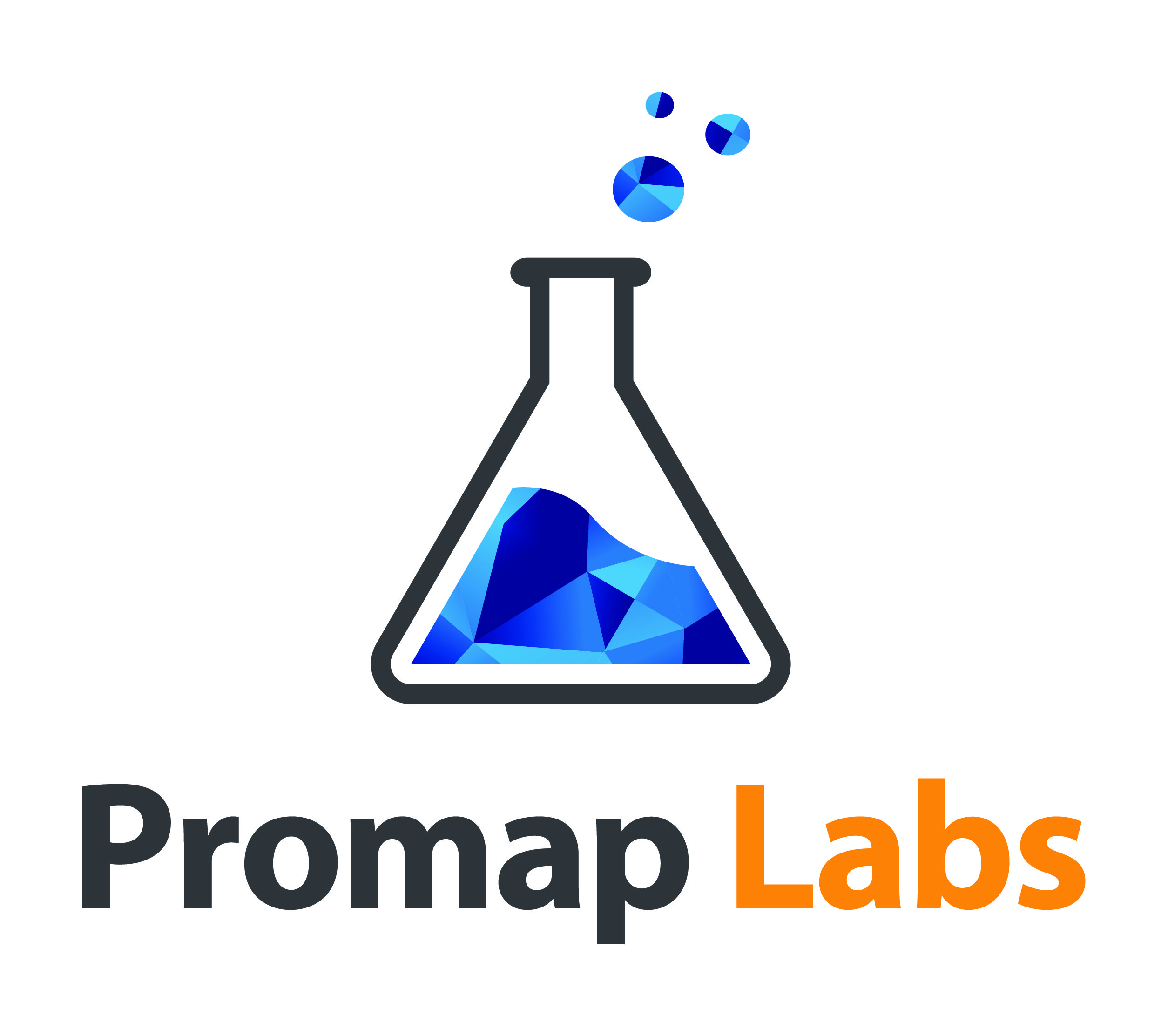 Landmark launches Promap Labs: providing early access to new and innovative digital mapping datasets and concepts