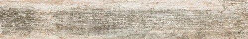 Rutland Ash [14.4 x 89.3cm]