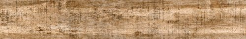 Rutland Earth [14.4 x 89.3cm]