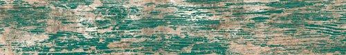 Rutland Ocean [14.4 x 89.3cm]