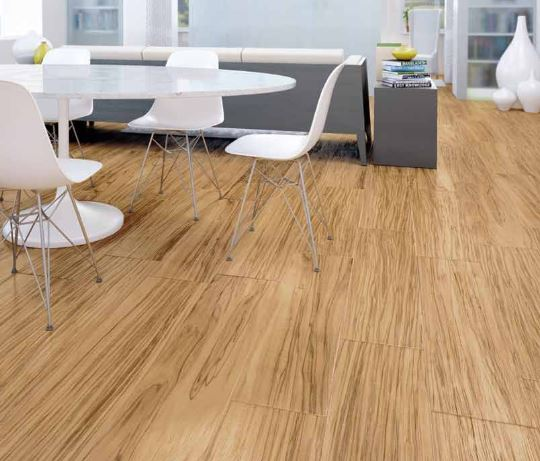 Porcelain Wood - The Ashdown Range