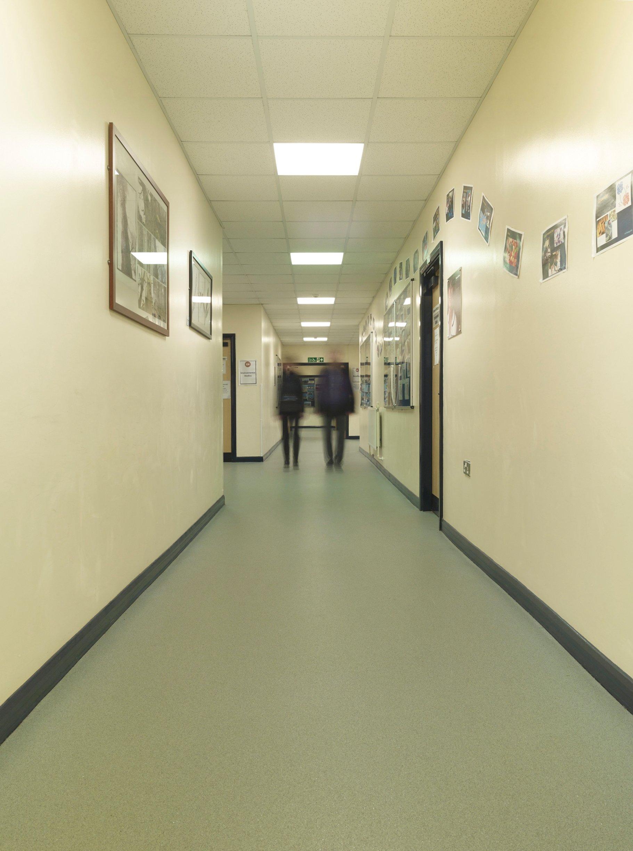 Altro Walkway