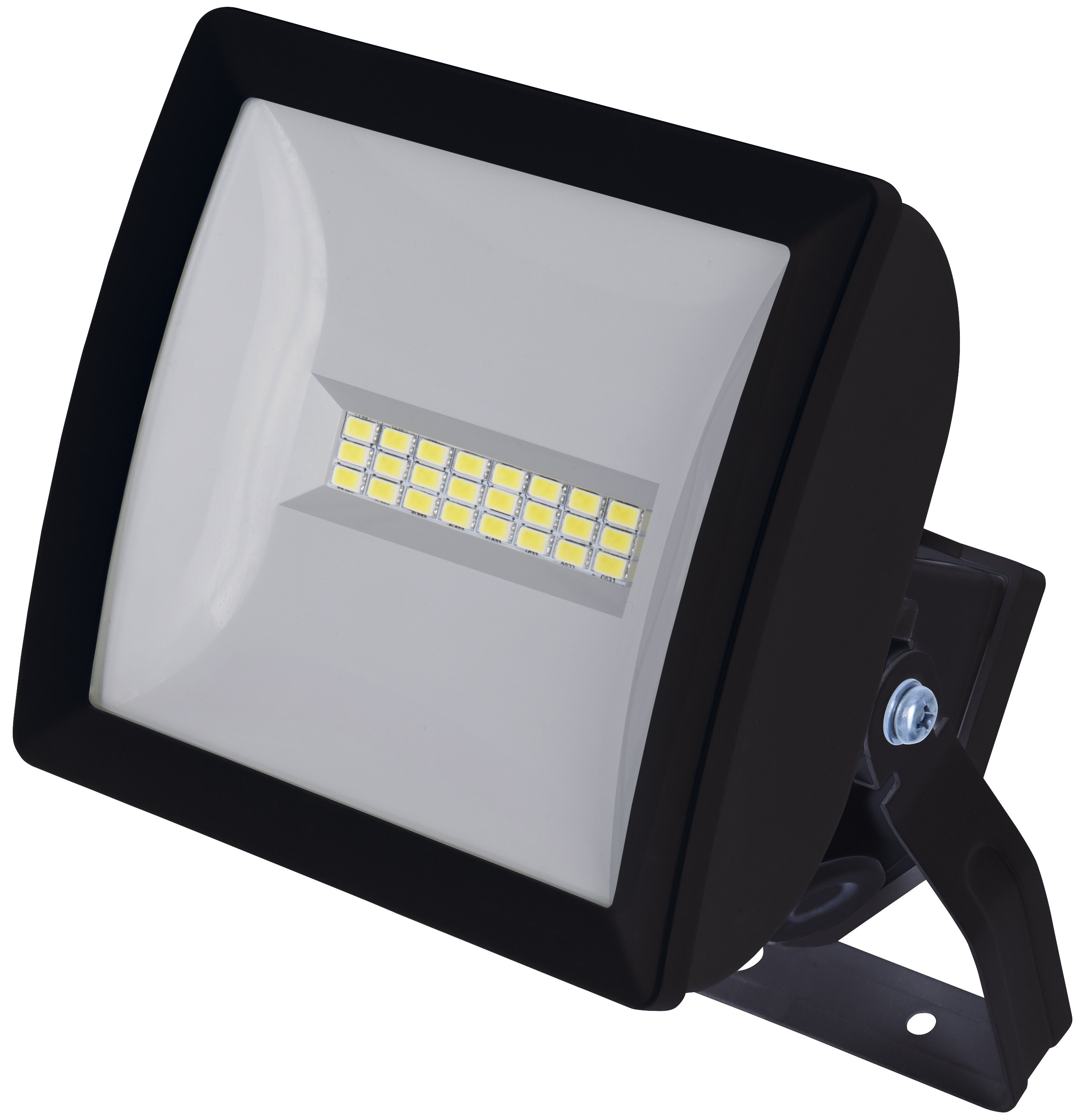 Timeguard floods the LED market