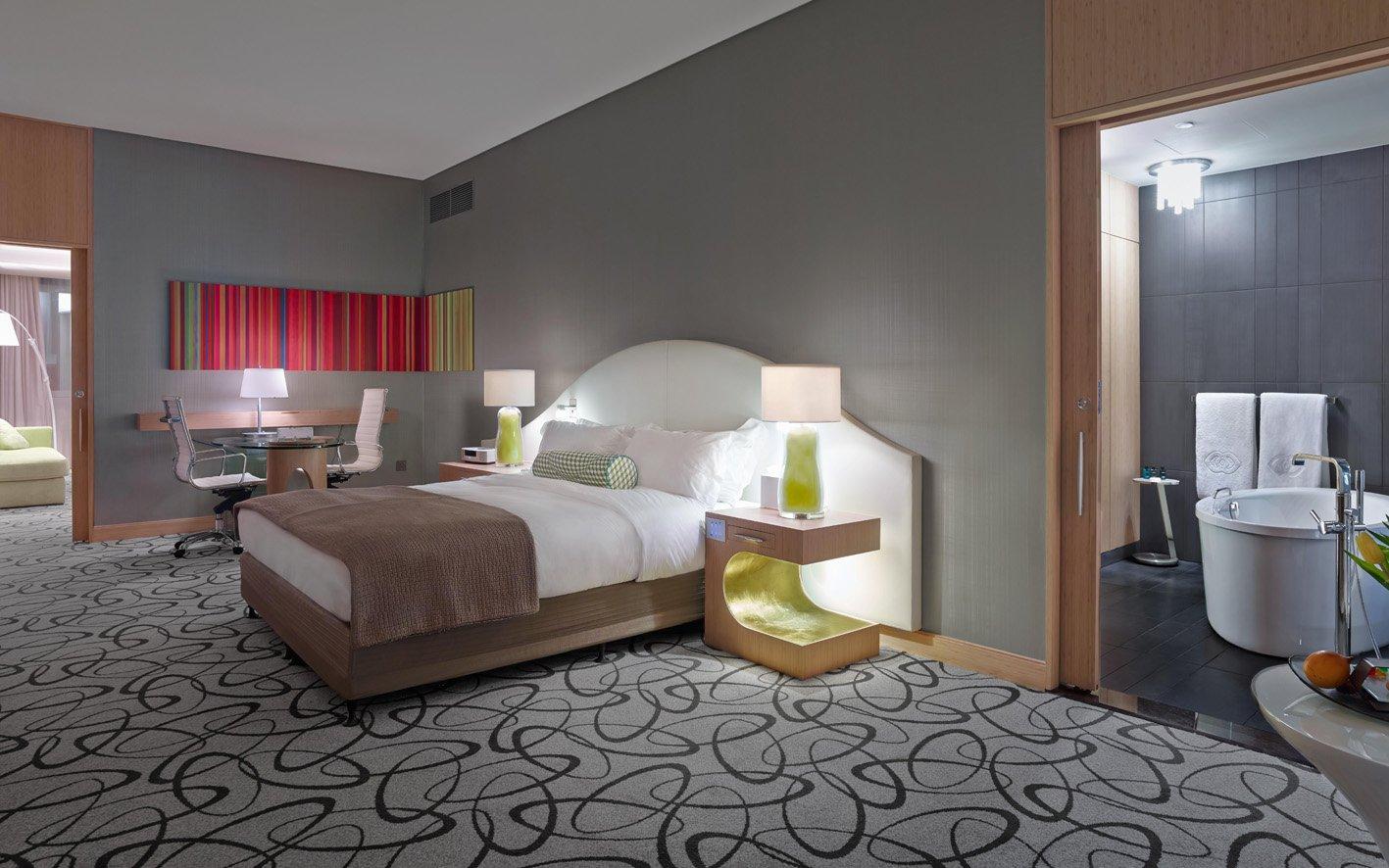 Sofitel Dubai-Suite-Vicaima-HR