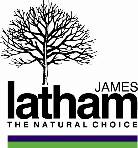 James Latham Plywood