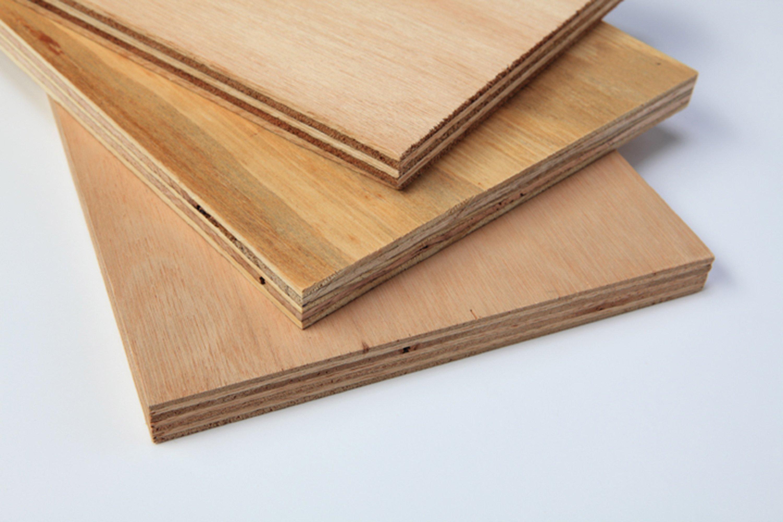 Lathams launch fire retardant plywood