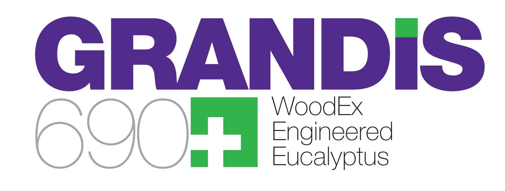 Grandis Logo