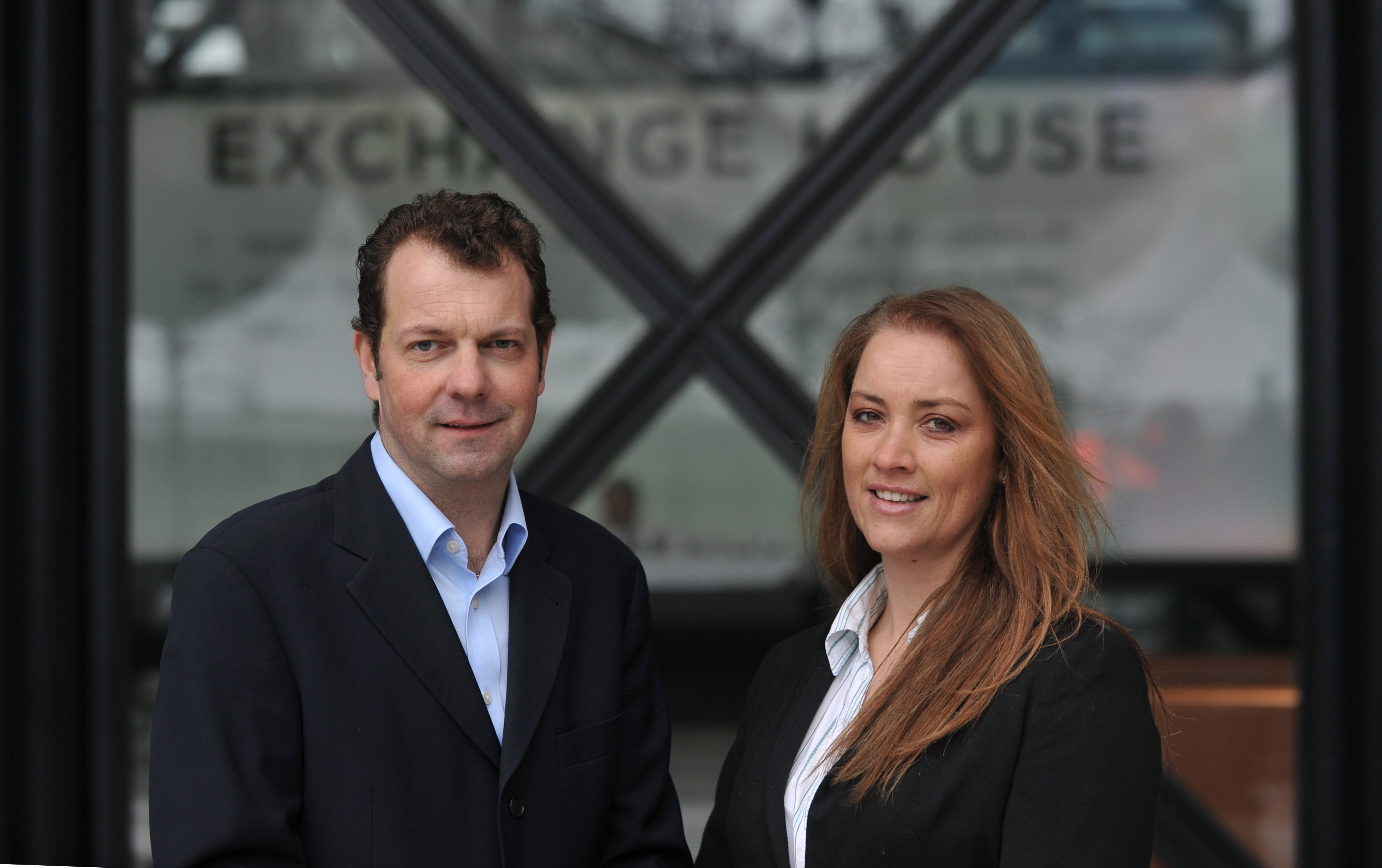 Leading London Property Company Selects Advanced