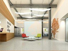 Media House 4