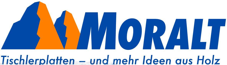 moralt