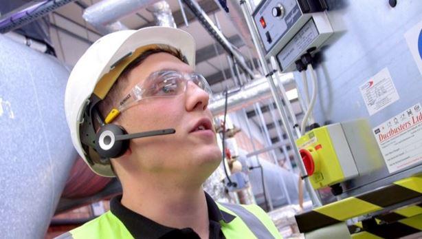 Apprenticeship Scheme