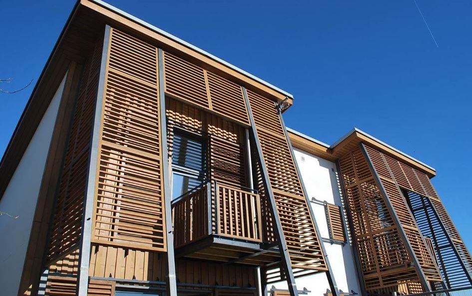 Kingspan Timber Solutions