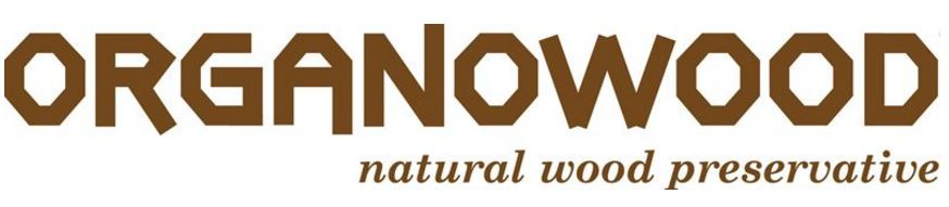 OrganoWood®: The new name in sustainable wood protection 6