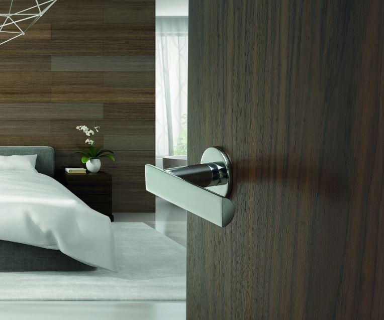 Laidlaw Architectural Ironmongery unlocks the door to unbeatable design and performance 2