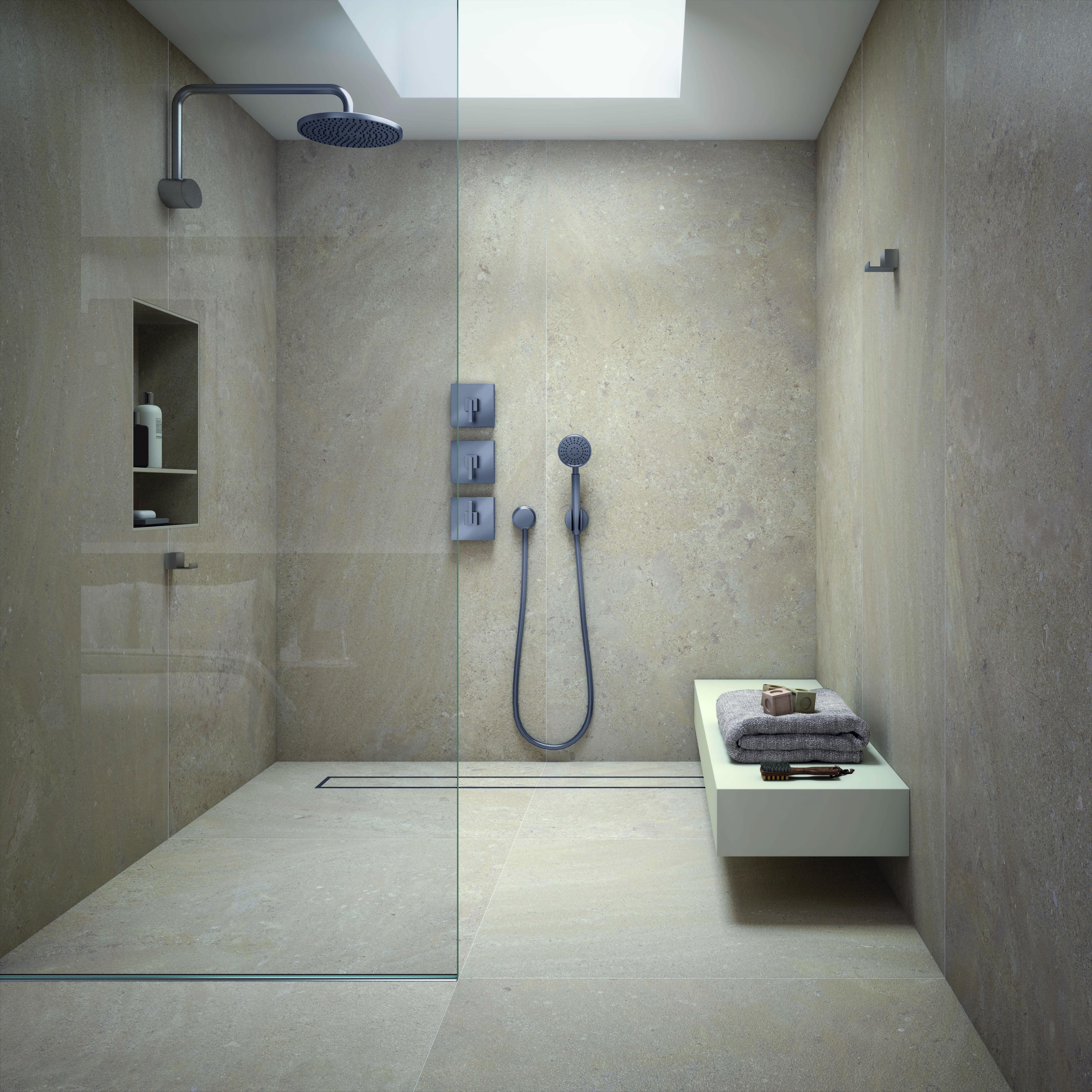 Ceralsio tiles