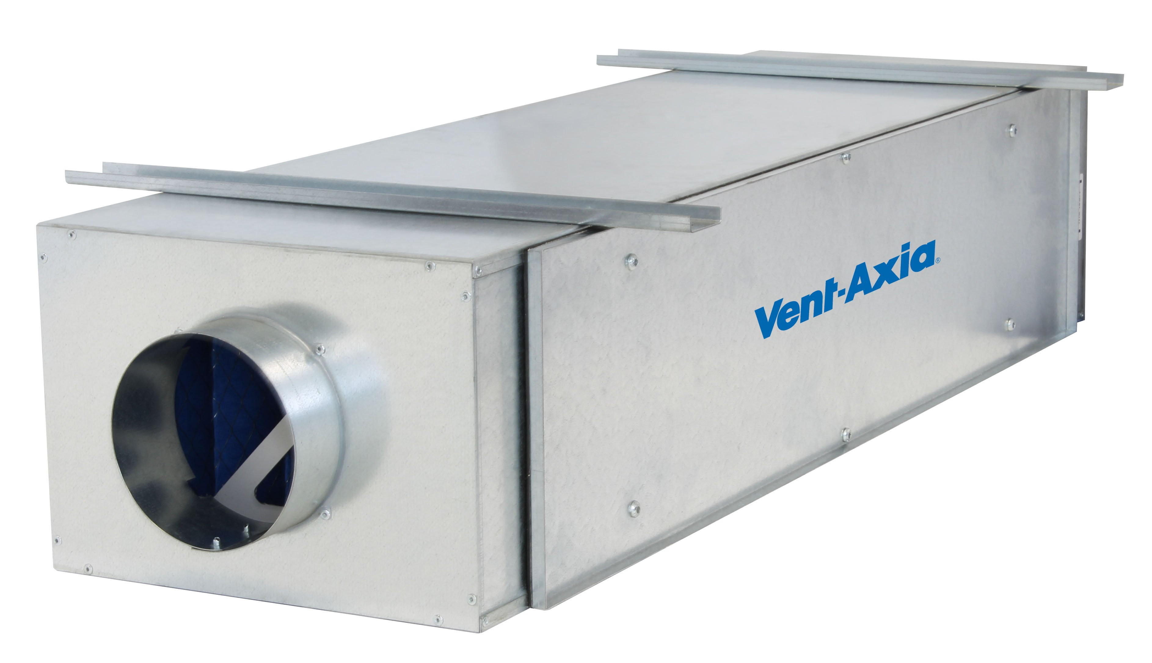 Vent-Axia Pure Air - IAQ System Filter