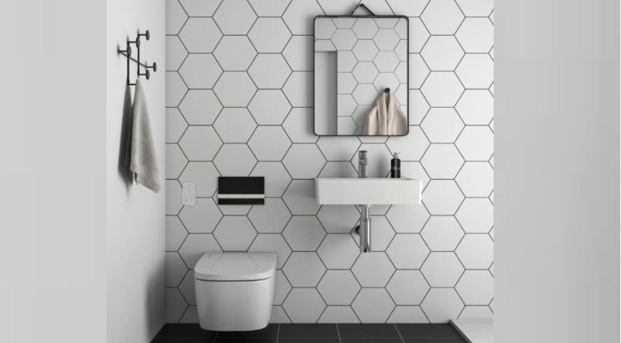 V-care - miniworx tiles