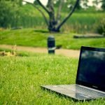 3 sustainable workspaces in London