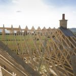 Six reasons why timber frame is surging in the UK
