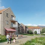 Planning granted for £40m tourism destination in North Yorkshire