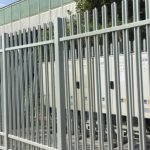 Trademark granted for Scott Parnell's innovative safety fencing