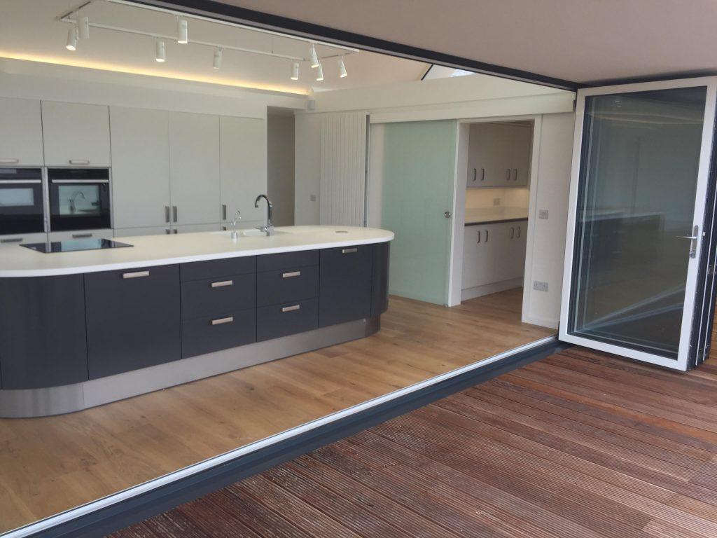 National Ventilation's Design Service Makes Ventilation a Breeze in Somerset home 2