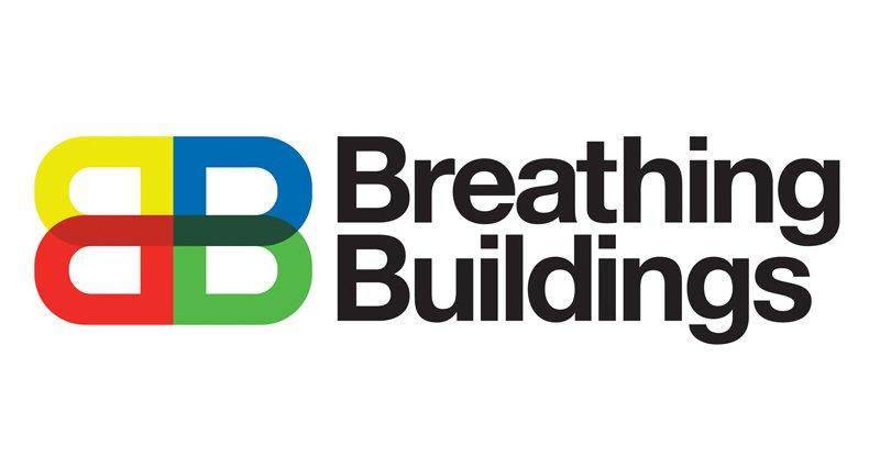 Breathing Buildings Welcomes BB101 2018