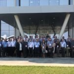 Mitsubishi Electric showcases newest European factory and production techniques at its ME VIP Partner Conference