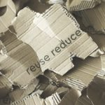 Down in the dumps with recycling