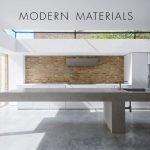 Modern Materials