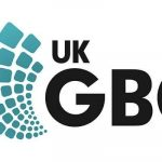 Green goes mainstream: 2020 saw strong growth in UKGBC membership
