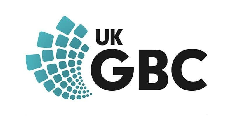 UKGBC welcomes the Government proposals for improving commercial buildings