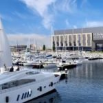 Edinburgh Marina Development appoints McLaughlin & Harvey as main contractor