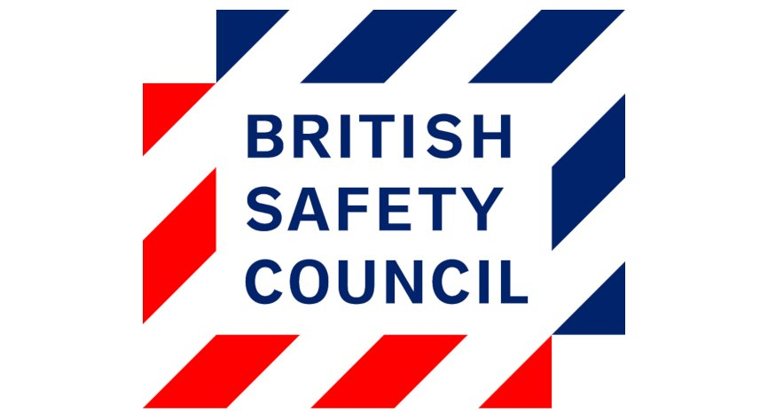 Work from home - British Safety Council
