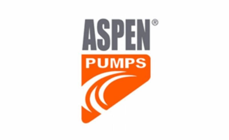 Aspen Pumps Ltd