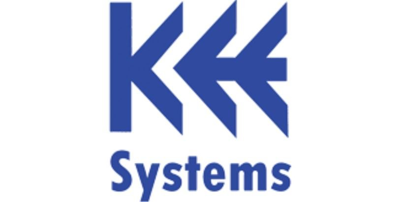 Kee Systems