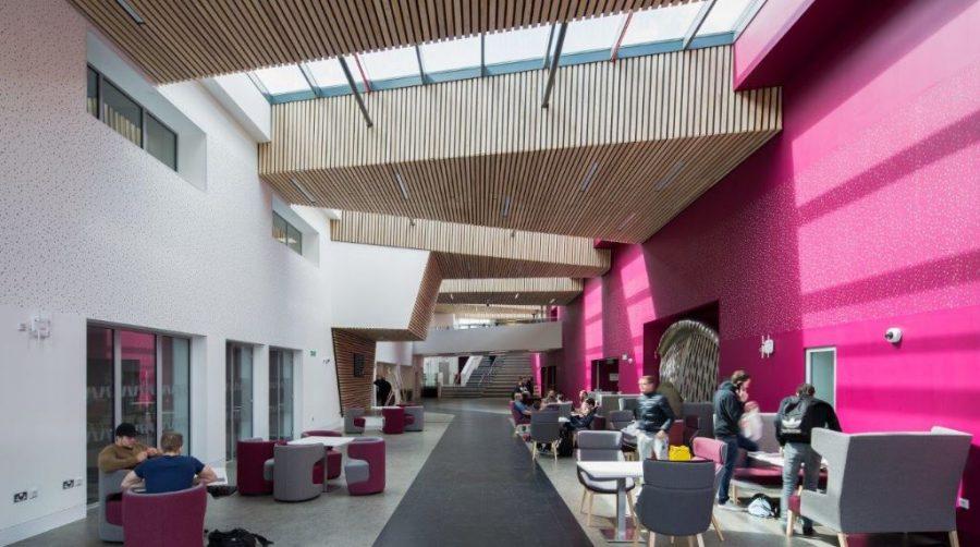 Education framework success for Watson Batty