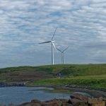 The road to zero carbon