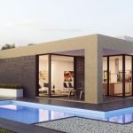 There is no place like a modular home