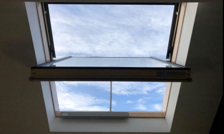 Doors, Windows & Glazing - cover