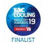 JAVAC's Unique Spark Proof and Dual Voltage Refrigerant Recovery Unit Shortlisted in RAC Cooling Industry Awards