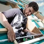 Factors to consider when choosing the right roof window installer