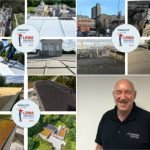 Kemper System shortlisted for four LRWA Awards